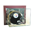 Perfect Cases Wall Mounted Football Helmet