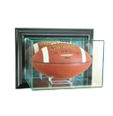 Perfect Cases Wall Mounted Football