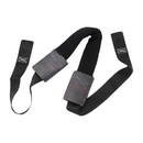 Canyon Dancer 32 Inch Black Harness - 37505