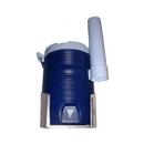 Pit Posse Water Cooler Station Bracket Only - 501