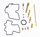 Outlaw Racing Carburetor Repair Kit - OR2552