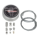 Pit Posse Universal Cable Repair Kit - PP3280