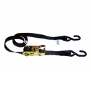 Pit Posse Ratchet Tie Down 1 X 72 Inch - RT10