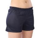Pizzazz 4300 Youth Mesh Short