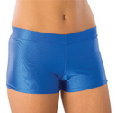 Pizzazz 5300 Youth Hot Short