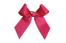 Pizzazz HB100 Solid Color Hair Bow