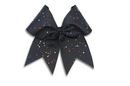 Pizzazz HB890 XL Scattered Stones Bow