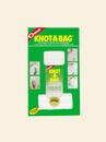 Coghlan 0670 Knot - A - Bag