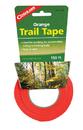 Coghlan 1018 Orange Trail Tape