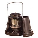 Coleman 2000003049 Lantern Propane 2 Mantle Quickpack