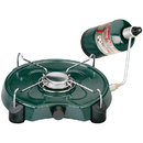 Coleman 5453A700 Single Burner Stove