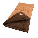 Coleman 2000004457 30x81-Dunnock Sleeping Bag