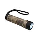 Coleman 2000006694 Multi-Color LED Flashlight Realtree AP Camo