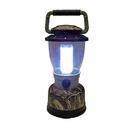 Coleman 2000006697 CPX 6 Rugged LED Realtree AP Camo Lantern