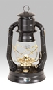 Air Pilot Lantern - Black W/Gold Trim #8