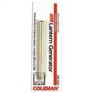 Coleman 3000000453 Generator for 200B, 286,288