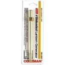Coleman 295-5891 Generator for 295