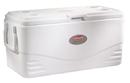 Coleman 3000002234 100 Qt Extreme Cooler - Marine