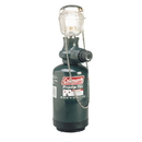 Coleman 2000009033 Compact One Mantle Propane Lantern