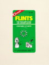 Coghlan 526 Coghlan's Flints (Package of 10)