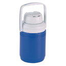 Coleman 5542B718G 1/3 Gallon Jug - Blue