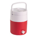Coleman 5592C703G 2 Gallon Jug - Red