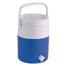 Coleman 5592C718G 2 Gallon Jug - Blue