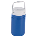 Coleman 3000001016 1/2 Gallon Jug, Blue, 3000001016