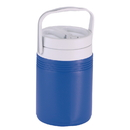 Coleman 3000000739 1 Gallon Jug, Blue