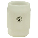 Coleman 5712-777 Can Holder - Glow-In-Dark