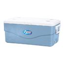 Coleman 6200A748 100 Qt Extreme Cooler, Blue