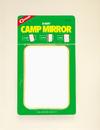 Coghlan 650 Camping Mirror
