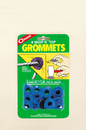 Coghlan 706 Grommets (Package of 8)