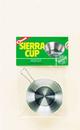 Coghlan 7625BP Sierra Cup