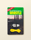 Coghlan 7735 Whistle