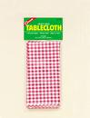 Coghlan 7920 Tablecloth