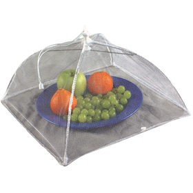 "Coleman 2000000978 Food Cover 13"" x 13"""