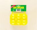 Coghlan 812A Egg Holder