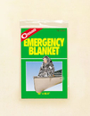 Coghlan 8235 Emergency Blanket