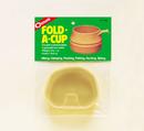 Coghlan 8309 Fold-A-Cup