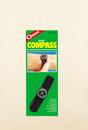 Coghlan 8652 Wrist Compass