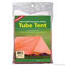 Coghlan 8760 Tube Tent