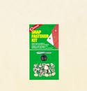 Coghlan 8811 Snap Fastener Kit