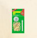 Coghlan 8812 Grommet Kit