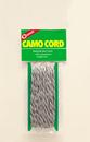 Coghlan 9050 Camo Cord