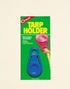 Coghlan 9190 Tarp Holder