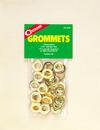 Coghlan 9298 Grommets, Package of 20
