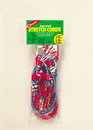 Coghlan 9356 Stretch Cord Asst., Package of 6