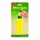 Coghlan 9485 Mini Fan
