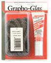 Gasket Kit  - 1/2